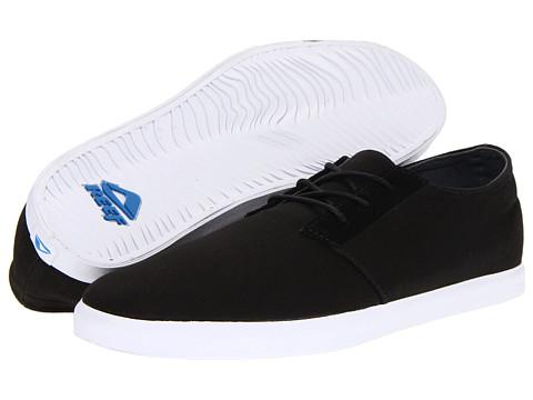 Adidasi Reef - Corsac Low - Black