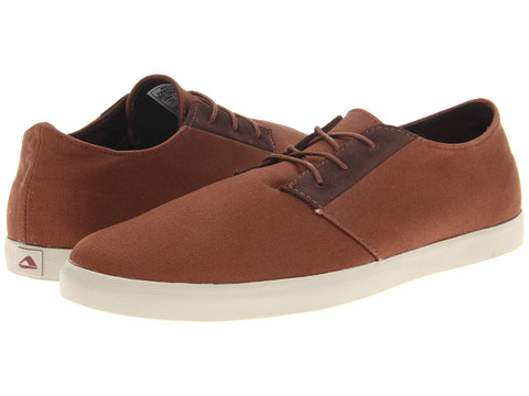 Adidasi Reef - Corsac Low - Brown/Tan