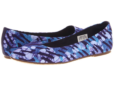 Adidasi Reef - Bochica - Blue/Purple