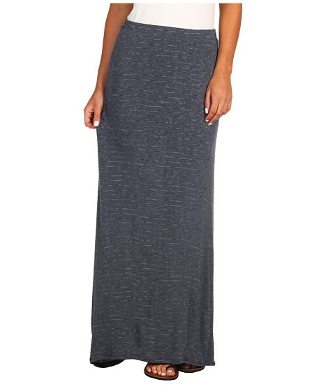 Pantaloni Element - Rumba Skirt - Carbon