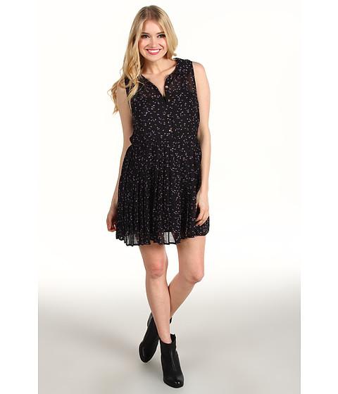 Rochii Volcom - Cambridge Dress - Black