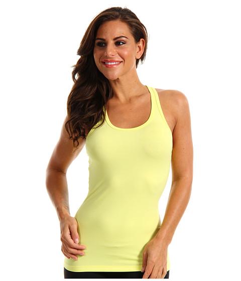 Tricouri Nike - G87 Tank - Electric Yellow/Electric Yellow