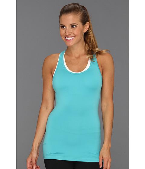 Tricouri Nike - G87 Tank - Sport Turquoise/Sport Turquoise