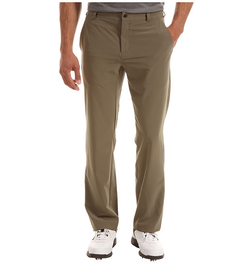 Pantaloni Nike - Summer Tech Pant - Tarp Green