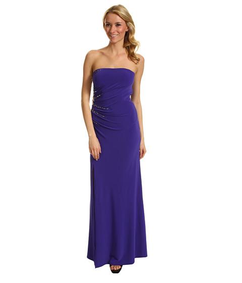 Rochii Gabriella Rocha - Takoda Dress - Purple