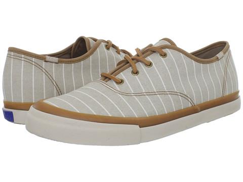 Adidasi Keds - Triumph Stripe - Tan