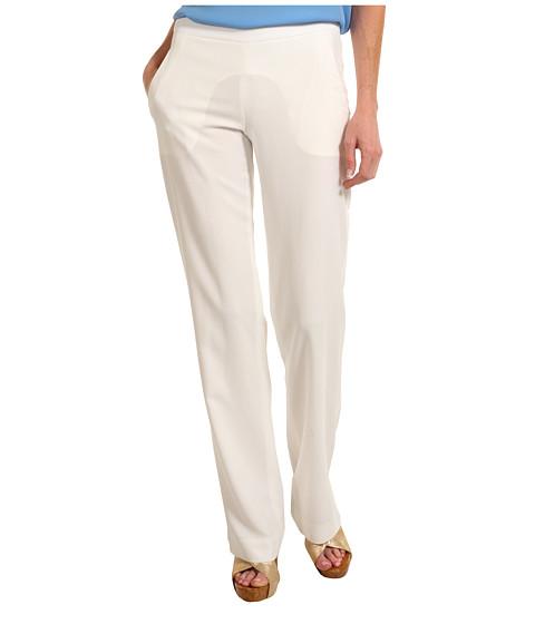Pantaloni Theory - Mitrana B Pant - White