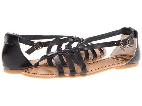 Sandale BC Footwear - At Large - Black