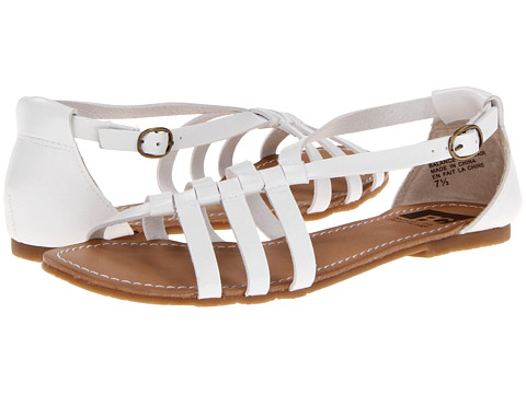 Sandale BC Footwear - At Large - White