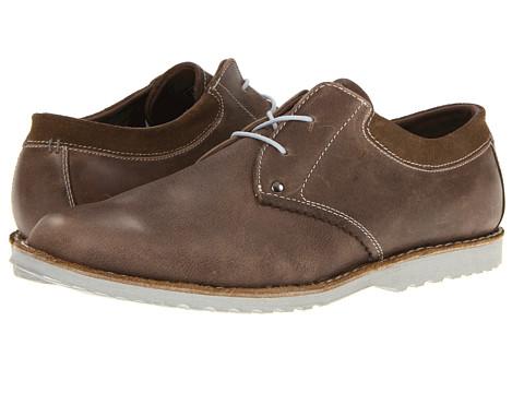 Pantofi Original Penguin - Jennings - Shitake