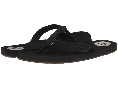 Sandale Roxy - Rip Current - Black