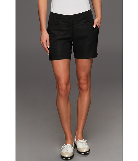 Pantaloni adidas - ClimaLite® Stretch Novelty Short \13 - Black
