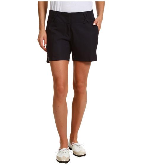Pantaloni adidas - ClimaLiteî Stretch Novelty Short \13 - Navy