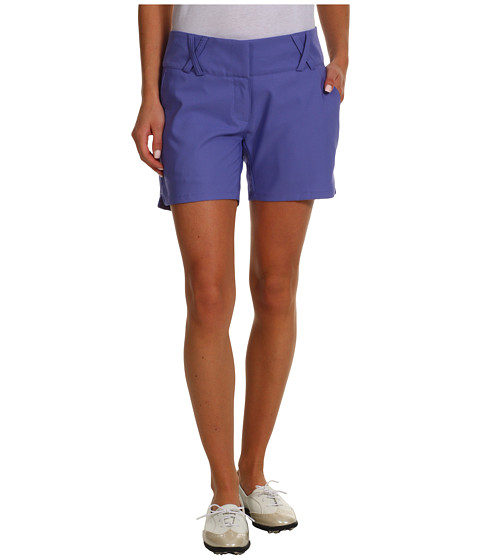 Pantaloni adidas - ClimaLiteî Stretch Novelty Short \13 - Storm