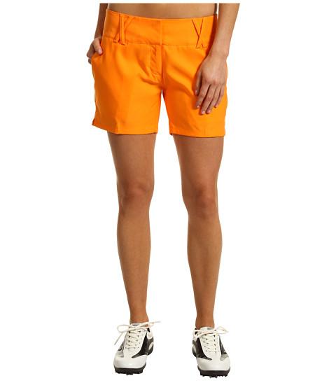 Pantaloni adidas - ClimaLiteî Stretch Novelty Short \13 - Sunset