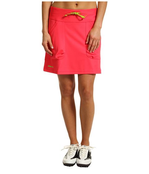 Pantaloni adidas - Fashion Performance Knit Skort \13 - FP Candy/FP Glow