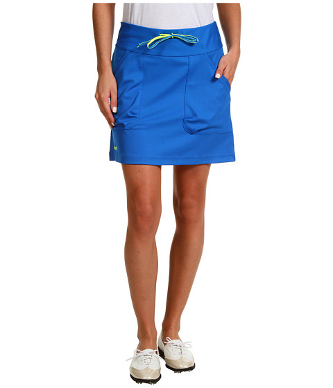 Pantaloni adidas - Fashion Performance Knit Skort \13 - FP Galaxy/Warning