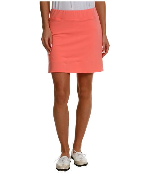 Pantaloni adidas - Range Wear Skort \13 - Watermelon