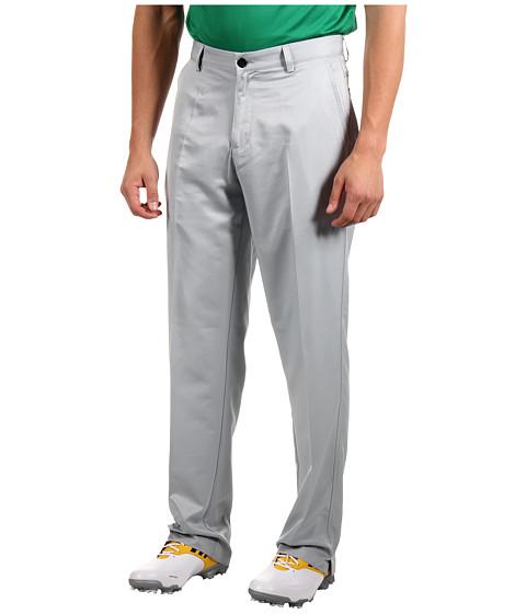 Pantaloni adidas - ClimaLiteî Tour Tech Pant \13 - Chrome