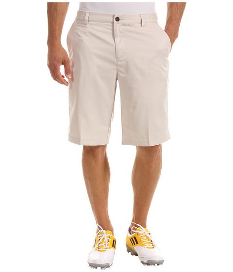 Pantaloni adidas - ClimaLiteî Tour Tech Short \13 - Ecru
