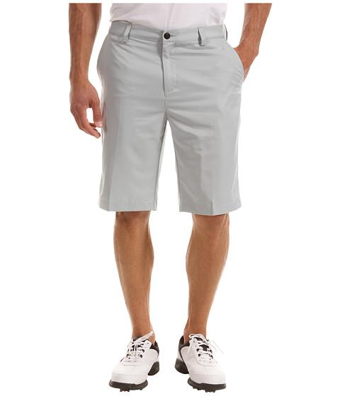 Pantaloni adidas - ClimaLiteî Tour Tech Short \13 - Mercury