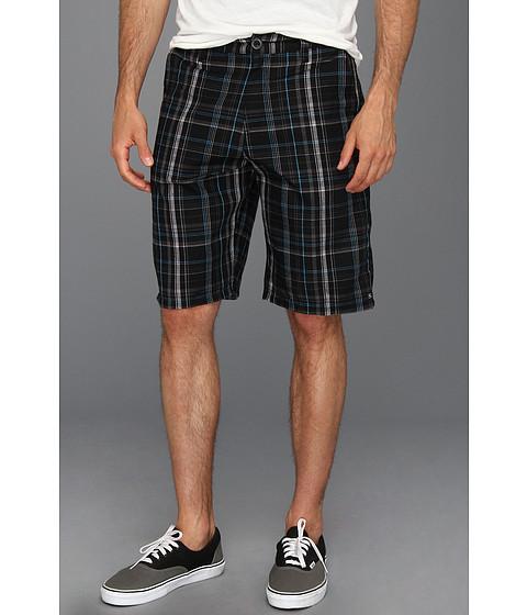 Pantaloni Rip Curl - Tour De Force Walkshort - Black
