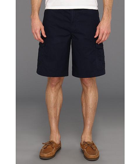 Pantaloni IZOD - Ripstop Cargo Short - Midnight