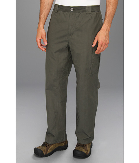 Pantaloni Columbia - Crested Butte⢠Cargo Pant - Gravel