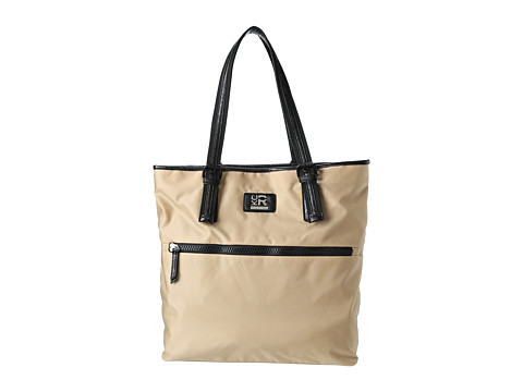 Genti de voiaj Kenneth Cole Reaction - Cornelia Street Tote - Sand