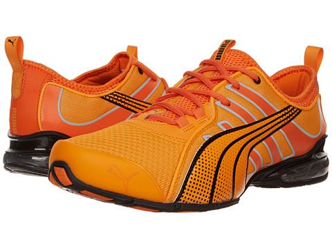 Adidasi PUMA - Voltaic 4 M - Bright Marigold/Vibrant Orange