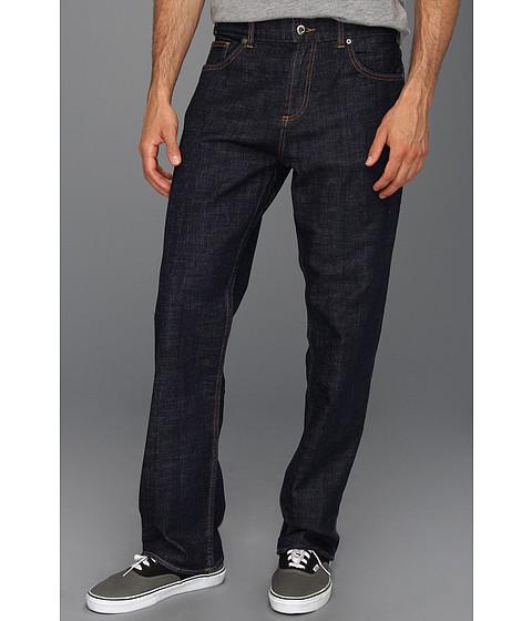 Pantaloni DC - Rob Dyrdek USA Jean - Indigo Rinse