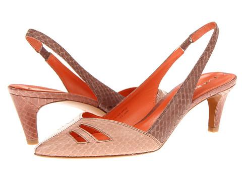 Pantofi Via Spiga - Raiden - Neutral