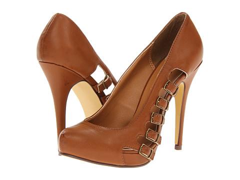 Pantofi Michael Antonio - Langston - Cognac