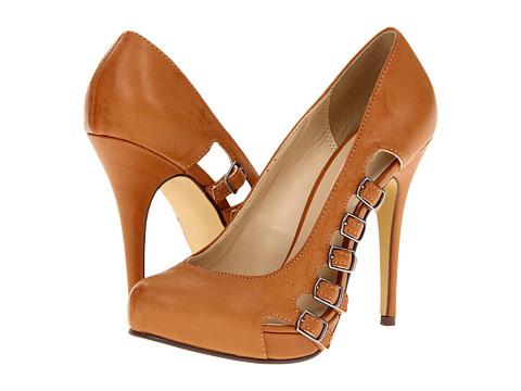 Pantofi Michael Antonio - Langston - Tan