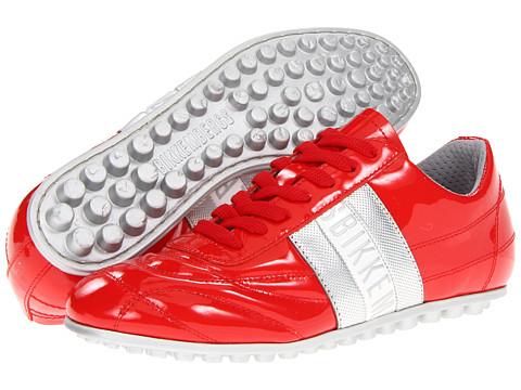 Adidasi Bikkembergs - BKE105817 - Red