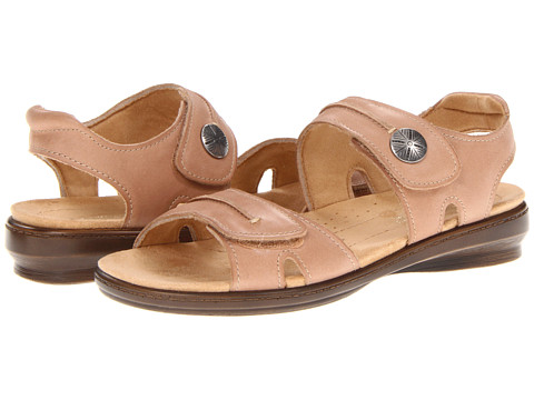 Sandale Naturalizer - Kindley - Ginger Snap Leather