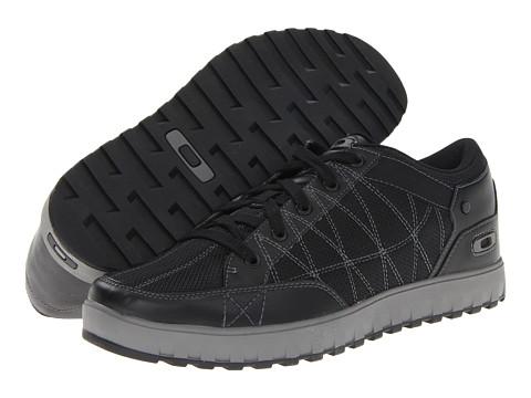 Adidasi Oakley - Megawatt - Black