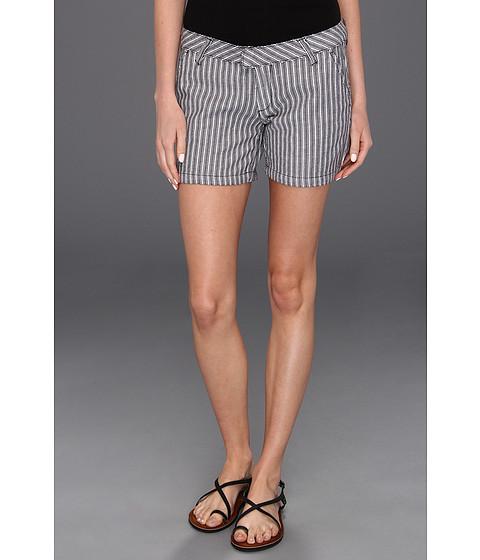 "Pantaloni Volcom - Frochickie 5\"" Short - Black Combo"