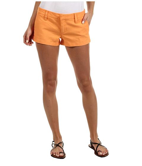 "Pantaloni Hurley - Lowrider 2.5\"" Short (Juniors) - Tangerine"