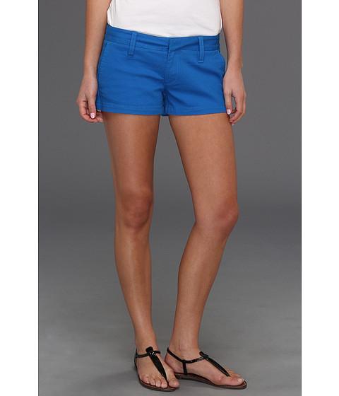 "Pantaloni Hurley - Lowrider 2.5\"" Short (Juniors) - Spirit Blue"