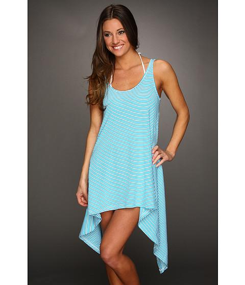Rochii ONeill - Rubix Dress - Electric Blue