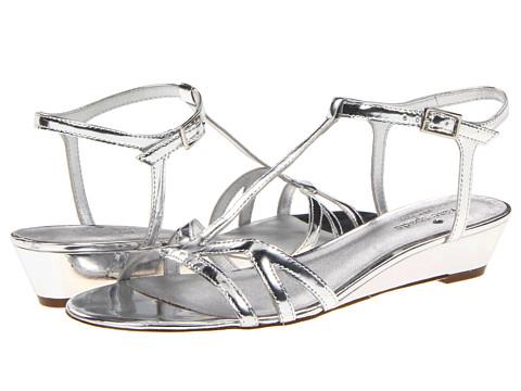 Sandale Kate Spade New York - Violet - Silver Specchio