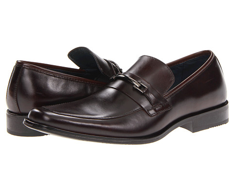 Pantofi Steve Madden - Cal - Brown