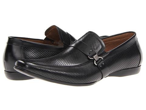 Pantofi Steve Madden - Dugan - Black