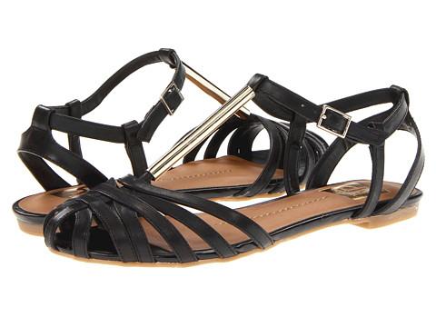 Sandale Dolce Vita - Zen - Black