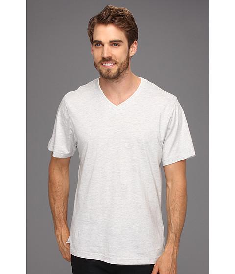 Tricouri Tommy Bahama - Basic T-Shirt - Pale Heather