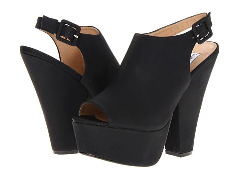 Pantofi Steve Madden - Gabby - Black