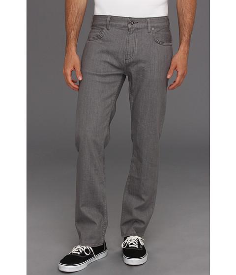 Pantaloni DC - Rob Dyrdek Factory Jean - Grey Rinse