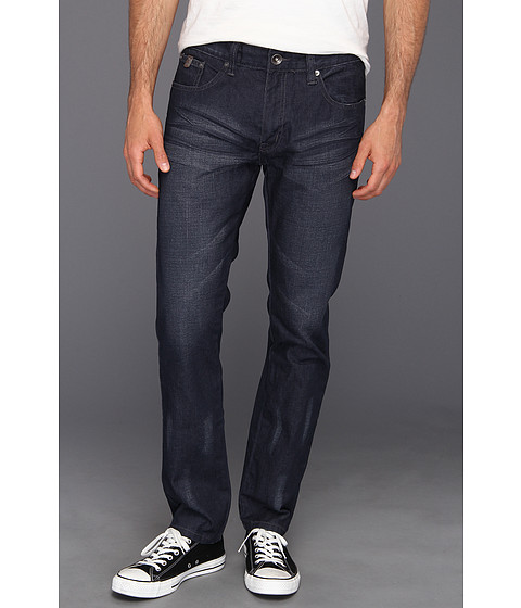 Pantaloni ECKO - Cloak Wash Slim Fit Jean - Cloak Wash