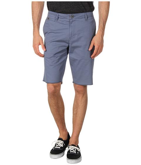 Pantaloni ONeill - Riley Short - Cadet Blue